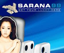 sarana99 agen judi domino sakong dan bandarq online terpercaya