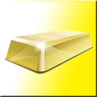şifalı taşlar taşlar altın