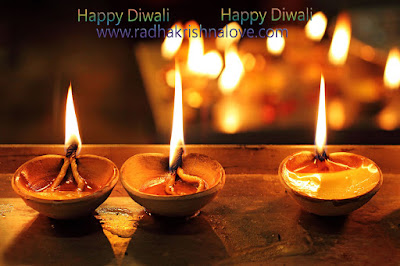 Best Happy Diwali Images