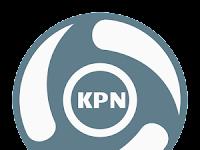 Cara Menggunakan Kuota Videomax Telkomsel Sebagai Kuota Reguler/Flash