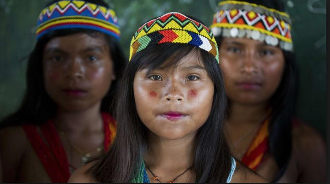 Resultado de imagen para people colombia