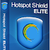 Hotspot Shield Elite v6.20.30 Full Version Download