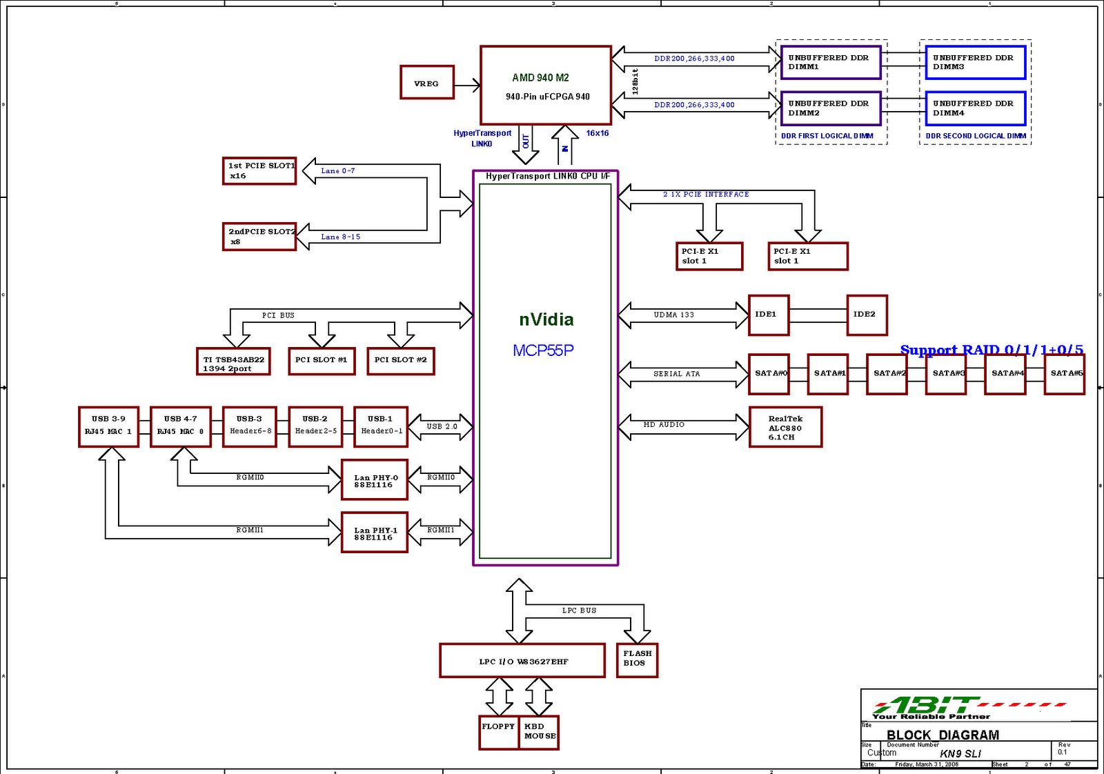 dell dimension 2400 motherboard diagram cushman truckster wiring vostro schematic get free