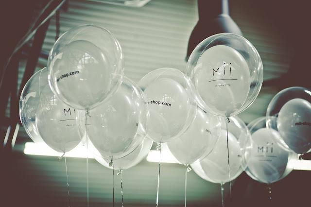 Mii Showroom - Czytaj więcej