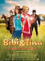 Bibi si Tina Film online Cucerit și Vrăjit
