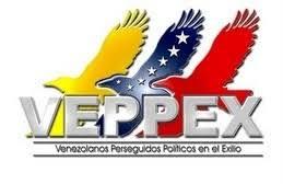 Exiliados venezolanos agradecen a agencias de noticias atacadas por Maduro