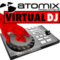 VDJ (Virtual DJ) Loops