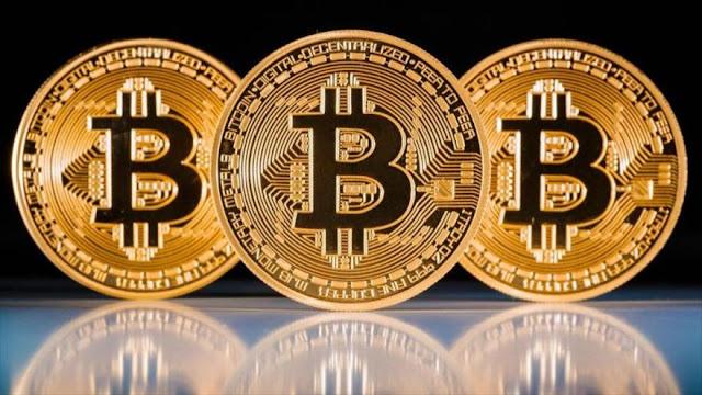FMI exige a bancos centrales del mundo no ignorar el bitcoin