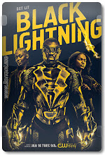 Torrent – Raio Negro / Black Lightning 1ª Temporada – WEB-DL | HDTV | 720p | 1080p | Dublado | Dual Áudio | Legendado (2018)