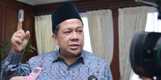Kalau Ada Soekarno, Indonesia Tidak Diam Saat Suriah Diserang