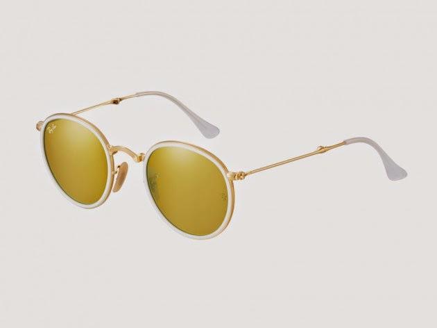 220668e63ae Ray Ban Round Sunglasses Blogger Search Blogspot « Heritage Malta