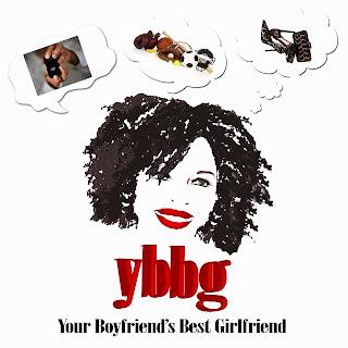 YBBG Blog