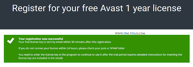 avast-antivirus-free-license-key-2016