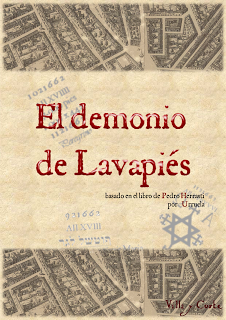 http://www.mediafire.com/file/wp6rsrpozbcxbw7/EL_DEMONIO_DE_LAVAPIES.pdf
