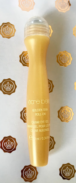 Etre Belle - Golden Skin Roll-On
