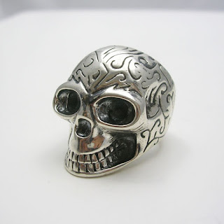 http://www.mexicosterling.com/index.php?main_page=product_info&cPath=22&products_id=288