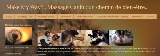 http://massagecaninnantes.blogspot.fr/