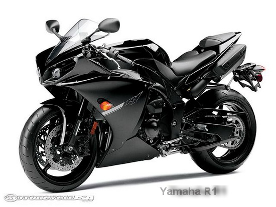 2012 yamaha r1 price and pictures topix. Black Bedroom Furniture Sets. Home Design Ideas