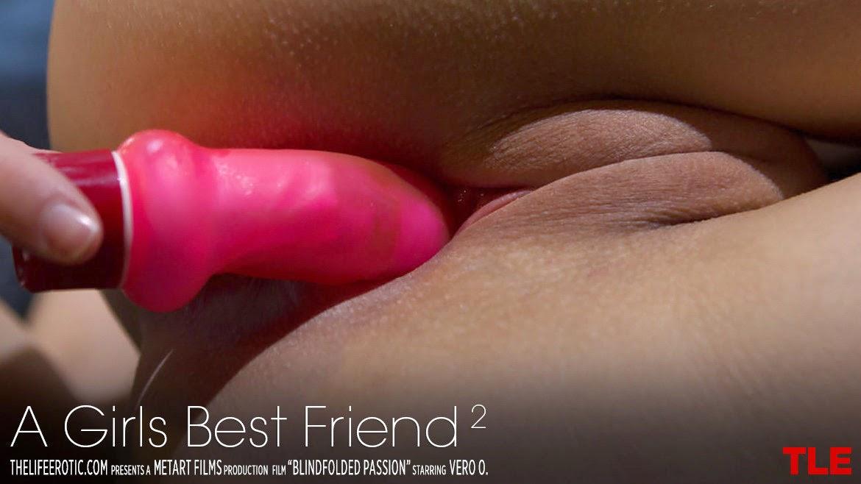 CsjEkXAj 2015-02-10 Vera O - A Girls Best Friend 2 (HD Video) 02230