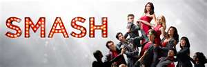 Smash TV programme Advertisment