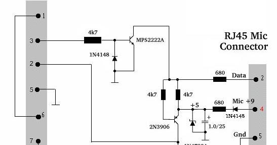 l i c o t e l e c o m   rib de programa u00e7 u00e3o radios motorola