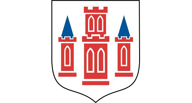 Herb gminy Gostyń