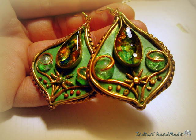 https://indrani-handmade.blogspot.com/2019/02/cercei-medii-realizati-manual-russian.html
