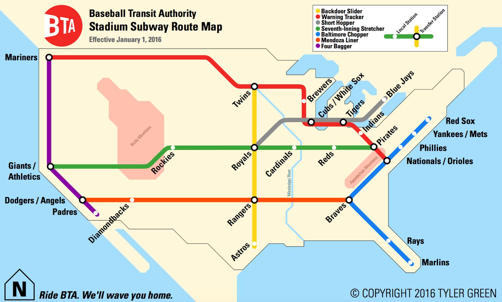 Subway Map Baseball.Fenwaynation Red Sox Mookie J D Bogaerts Sale Jbj Founded 1 27