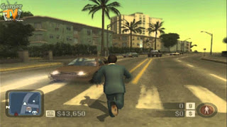 Free Download Scarface Games PCSX2 ISO PC Games Full Version ZGAS-PC