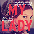My Lady Jane ~Review ~ Colorado Cozy