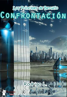 Portada-libro-Confrontación.jpg
