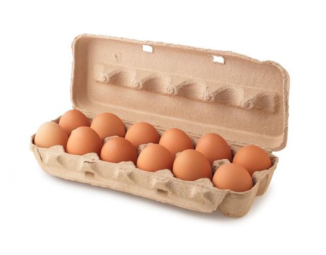 dozzina-uova-montemurlo