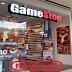 GameStop: Nintendo NX venderà molto bene fin da subito
