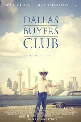 Sinopsis Dallas Buyers Club (2013)
