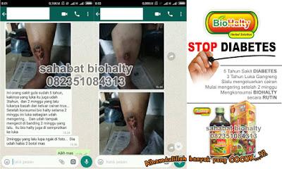 Biohalty%2Bdiabetes