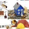Menilik Harga Bahan Bangunan yang Mempengaruhi Tingginya Harga Properti