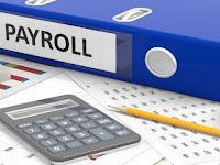 Krishand Payroll, Software Payroll Terbaik Yang Harus Perusahaan Anda Miliki
