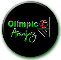 Baloncesto Aranjuez - - Club Olímpico