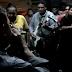 Diomedes y Alvarito fiesta exclusiva en Calamar, Bolívar video del recuerdo