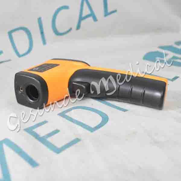 grosir termometer digital model tembak