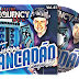 Fiorino Pancadão Volume 1 - DJ Frequency Mix