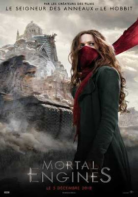 Mortal Engines 2018 Dual Audio HDCAM 480p 400Mb x264 world4ufree.fun, hollywood movie Mortal Engines 2018 hindi dubbed dual audio hindi english languages original audio 720p BRRip hdrip free download 700mb movies download or watch online at world4ufree.fun