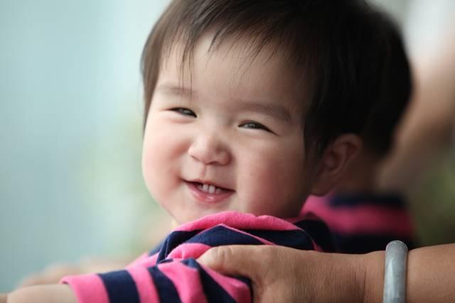 ผลการค้นหารูปภาพสำหรับ เด็กยิ้มเก่ง