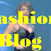 How to create a fashion blog