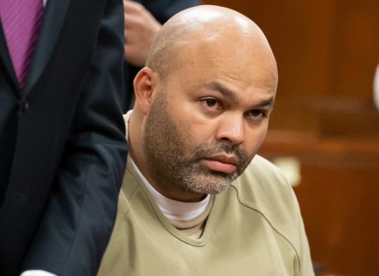 Capo dominicano extraditado a Nueva York enfrenta cadena perpetua