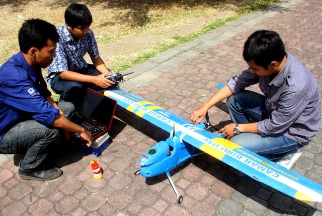 Pawarta Bahasa Jawa Terbaru 2016