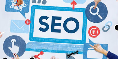 SEO for Customer Acquisition
