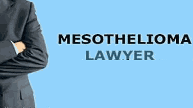 How To Choose The Best Mesothelioma Law Firms