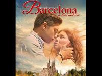 Biodata Pemain Film Barcelona: A Love Untold MNCTV