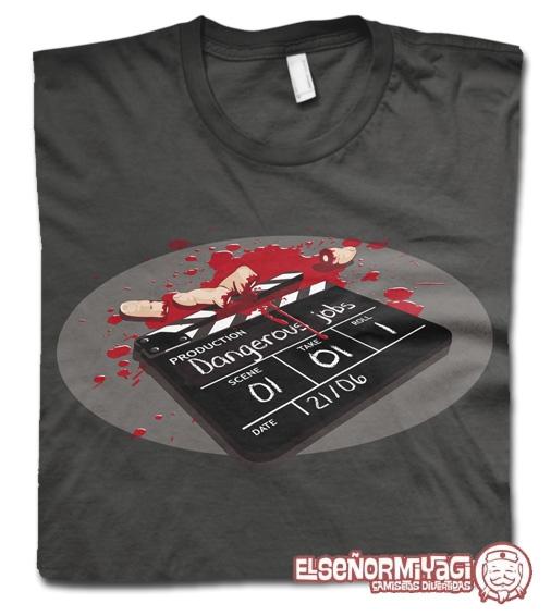 http://www.miyagi.es/camisetas-de-chico/camisetas-de-cine/camiseta-fingers